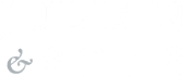 Julian & Sons Logo